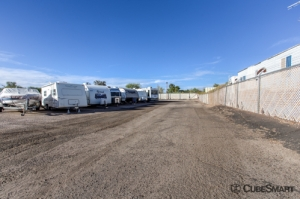 CubeSmart Self Storage - Tucson - 3680 W Orange Grove Rd - Photo 5