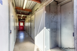 CubeSmart Self Storage - Tucson - 2424 North Oracle Road - Photo 5