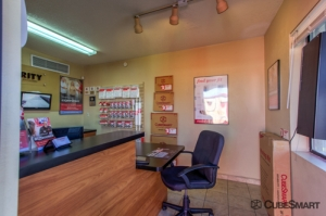 CubeSmart Self Storage - Tucson - 2545 S 6th Ave - Photo 6