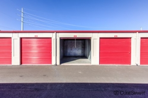 CubeSmart Self Storage - Tucson - 2855 S Pantano Rd - Photo 3