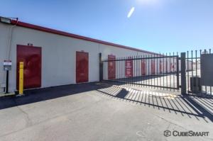 CubeSmart Self Storage - Tucson - 7070 E Speedway Blvd - Photo 4