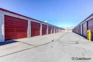 CubeSmart Self Storage - Tucson - 8361 E Broadway Blvd - Photo 2