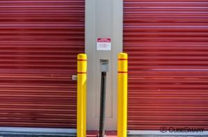 CubeSmart Self Storage - Tucson - 8361 E Broadway Blvd - Photo 5