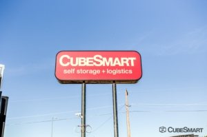 CubeSmart Self Storage - Tucson - 5550 South Palo Verde - Photo 1