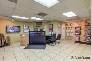 CubeSmart Self Storage - Tucson - 5550 South Palo Verde - Photo 7