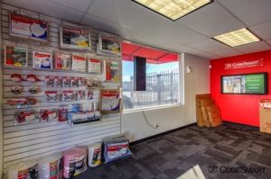 CubeSmart Self Storage - Tucson - 3955 E 29th St - Photo 6