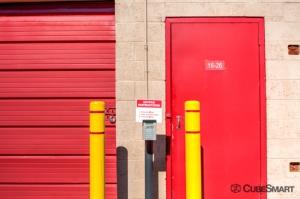 CubeSmart Self Storage - Tucson - 6560 E Tanque Verde Rd - Photo 5
