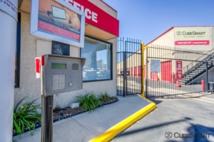 CubeSmart Self Storage - Westminster - 6491 Maple Avenue - Photo 5