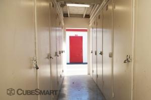 CubeSmart Self Storage - Sacramento - 2620 Florin Rd - Photo 4