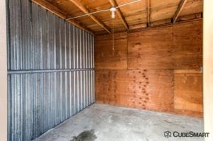 Image of CubeSmart Self Storage - Sacramento - 7245 55th St Facility on 7245 55th St  in Sacramento, CA - View 3