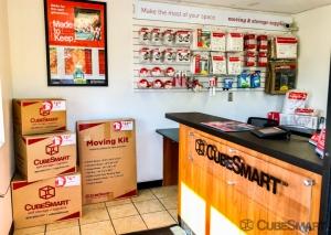 CubeSmart Self Storage - Roseville - Photo 4