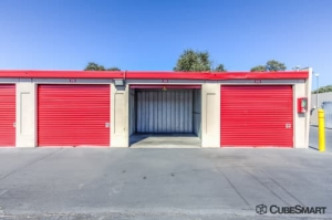 CubeSmart Self Storage - North Highlands - Photo 3