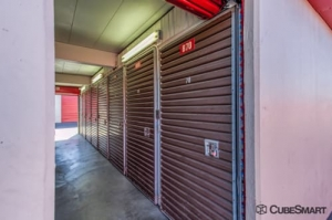 CubeSmart Self Storage - North Highlands - Photo 5