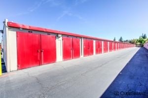CubeSmart Self Storage - Orangevale - Photo 4