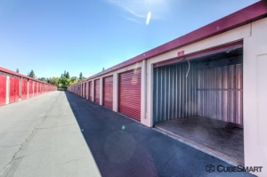 CubeSmart Self Storage - Orangevale - Photo 3