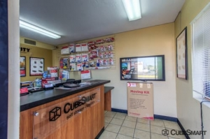 CubeSmart Self Storage - Orangevale - Photo 7