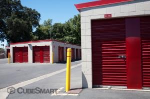 Picture of CubeSmart Self Storage - Sacramento - 775 N 16th St