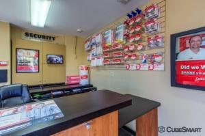 CubeSmart Self Storage - Citrus Heights - Photo 8