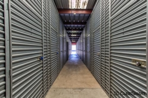 CubeSmart Self Storage - Citrus Heights - Photo 5