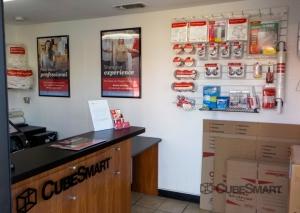 CubeSmart Self Storage - Citrus Heights - Photo 7