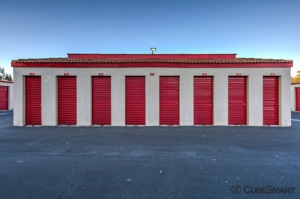 CubeSmart Self Storage - San Marcos - Photo 4