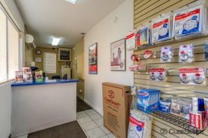 CubeSmart Self Storage - San Marcos - Photo 7