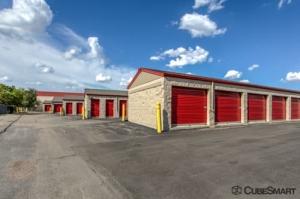 CubeSmart Self Storage - Northglenn - 11402 Cherokee Street - Photo 5