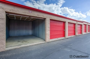 CubeSmart Self Storage - Federal Heights - Photo 6