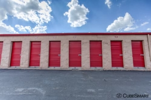 CubeSmart Self Storage - Federal Heights - Photo 7