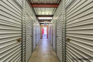 CubeSmart Self Storage - Albuquerque - 2001 Girard Blvd SE - Photo 4