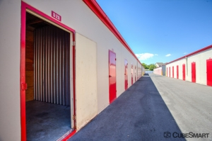 CubeSmart Self Storage - Murray - 4640 South 900 East - Photo 6