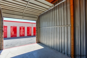 CubeSmart Self Storage - Murray - 4640 South 900 East - Photo 7