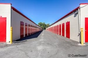 CubeSmart Self Storage - Salt Lake City - 350 S Redwood Road - Photo 4
