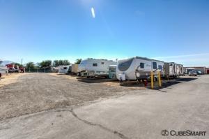 CubeSmart Self Storage - Salt Lake City - 350 S Redwood Road - Photo 9