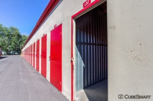 CubeSmart Self Storage - Salt Lake City - 350 S Redwood Road - Photo 5