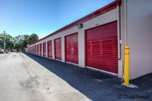 CubeSmart Self Storage - Salt Lake City - 350 S Redwood Road - Photo 6