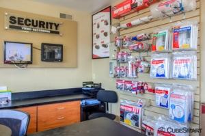 CubeSmart Self Storage - Salt Lake City - 3528 South 300 West - Photo 3