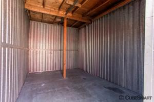 CubeSmart Self Storage - Salt Lake City - 3528 South 300 West - Photo 6
