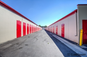 CubeSmart Self Storage - Murray - 5180 Commerce Dr - Photo 6