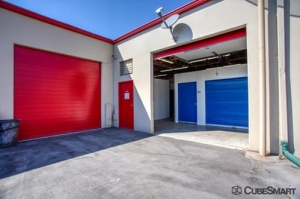 CubeSmart Self Storage - Murray - 5180 Commerce Dr - Photo 4