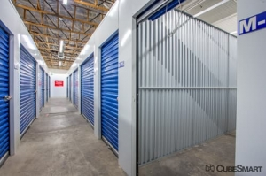 CubeSmart Self Storage - Murray - 5180 Commerce Dr - Photo 5