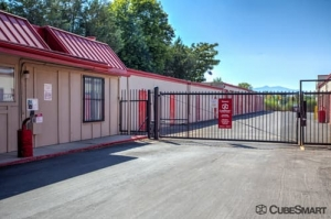 CubeSmart Self Storage - Murray - 5180 Commerce Dr - Photo 10