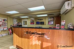 CubeSmart Self Storage - Mesa - 3026 South Country Club Drive - Photo 8