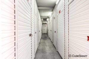 CubeSmart Self Storage - Mesa - 909 South Country Club Drive - Photo 5
