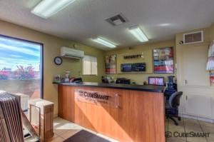CubeSmart Self Storage - Mesa - 909 South Country Club Drive - Photo 6