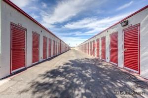 Picture of CubeSmart Self Storage - Phoenix - 3122 East Washington Street