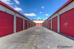 CubeSmart Self Storage - Long Beach - Photo 2