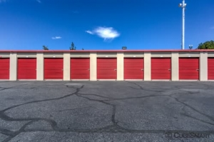 CubeSmart Self Storage - Rialto - 210 West Bonnie View Drive - Photo 4