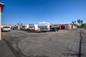 CubeSmart Self Storage - Riverside - 7600 Arlington Avenue - Photo 5