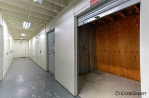Image of CubeSmart Self Storage - Riverside - 4011 Fairgrounds Street Facility on 4011 Fairgrounds Street  in Riverside, CA - View 4